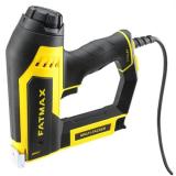 STANLEY FatMax FMHT6-75934 Niittipistooli sähköinen