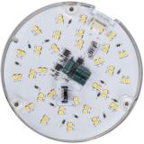 Hide-a-Lite Moon Public DIP LED-valonlähde 3000/4000K, 1650 lm, 13W