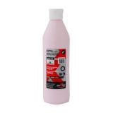 Flexxtra Fastcut Kiillotusaine 500 ml