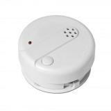 Housegard KD128 Palohälytin 85 dB, paristolla