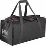 H/H Workwear 79558-990 Laukku musta