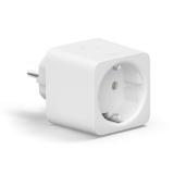 Philips Hue Smart Plug Pistorasia smart