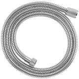Grohe Relexaflex Metal Longlife Suihkuletku 1,5 m