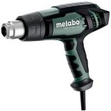 Metabo HGE 23-650 Kuumailmapuhallin 2,3 kW
